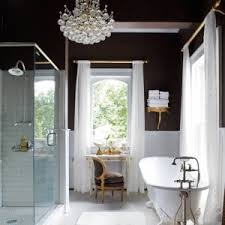 paint colors for bathrooms with brown wall color and large vanity