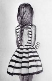 the 25 best drawings of dresses ideas on pinterest dress design
