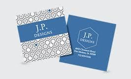 custom business card design printing at gotprint