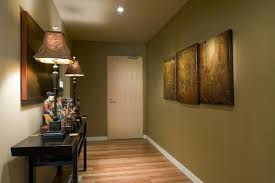 cost to paint interior of home cost to paint interior of home cost to paint home interior