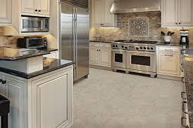 Vinyl Flooring Options Vinyl Flooring Options Commercial Kitchen Flooring Options Wood