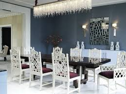 Modern Dining Room Chandeliers by Modern Dining Table Chandeliers Picturesque Brockhurststud Com