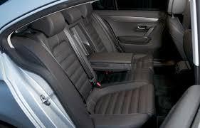vw cc 2 0 tdi 177 dsg 2015 review by car magazine