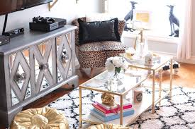 Nesting Tables Ikea by Elegant Living Room Decor Diy Gold Vittsjo Coffee Table Ikea