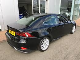 lexus for sale scotland new is300h owner from scotland new members area lexus owners club