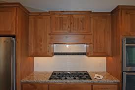 Inserts For Kitchen Cabinets Kitchen Cabinet Wine Rack Insert Tehranway Decoration