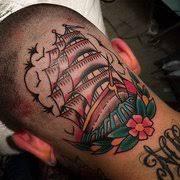 kings cross tattoo parlour 19 photos u0026 14 reviews tattoo 185