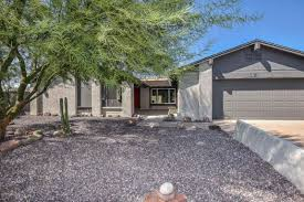 glendale arizona home listings re max professionals phoenix real