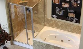 shower master bath tub shower combo awesome shower tub combo full size of shower master bath tub shower combo awesome shower tub combo master bath