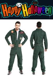 fireman halloween costume kids 169 best gabrielle s lingerie halloween costumes images on