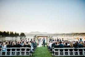 wedding venues in seattle 12 outstanding outdoor wedding venues seattle
