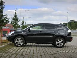 lexus rx 400h user guide hello to all members rx 300 rx 350 rx 400h rx 200t rx