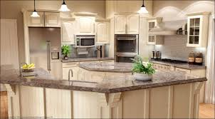 Decorating Above Kitchen Cabinets Ideas by Kitchen Tall Kitchen Cabinets Kitchen Soffit Decorating Ideas