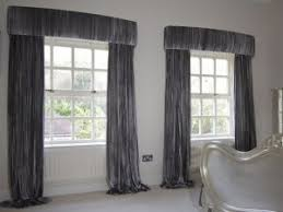 Curtains Blinds Curtains Blinds And Shutters Chingford Dolly U0027s Interiors