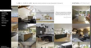 Kitchen Architecture Design Kitchen Architecture