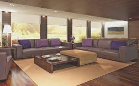 living room with two loveseats home design