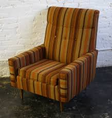 Brancusi Armchair Mid2mod Teak And Walnut Galore And So Much More