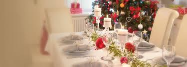 Christmas Decorations Shop Newcastle christmas shack australia u0027s leading christmas shop