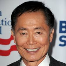famous older actors asian american actors take on hollywood the times in plain english