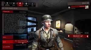 killing floor 2 firebug class new characters new map hd