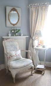 White Country Style Bedroom Furniture Best 25 Cream Spare Bedroom Furniture Ideas On Pinterest Black