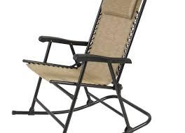 Rocking Lounge Chair Design Ideas Chair Beautiful Adirondack Rocking Chair Design Ideas With