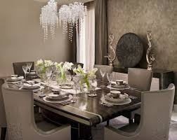 interior designers in qatar katharine pooley luxury