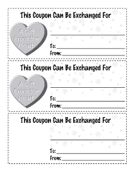 word coupon template download