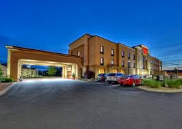 in crossville tn hotels in crossville tn hton inn crossville hotel