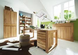 Schreibtisch Eiche Modern Schreibtisch Design Buromobel Design