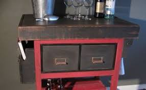 Upcycled Metal Filing Cabinet Furniture Filing Cabinets In Repurposing From Hometalk