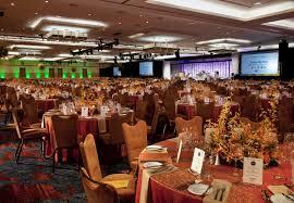 wedding venues indianapolis jw grand ballroom social setup jw marriott indianapolis