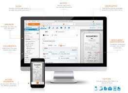 neat software plans for desktop mobile u0026 web apps