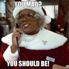 Madea Meme - say what now madea meme gallery madea meme meme and galleries