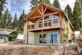 building a custom house custom homes built on your land custom home builders adair homes