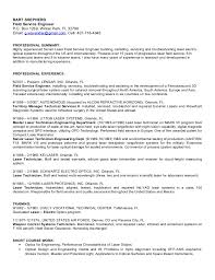 Surgical Tech Resume Samples by Agricultural Engineer Cover Letter