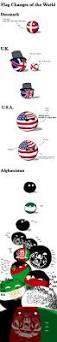 the 25 best afghanistan flag ideas on pinterest uganda flag