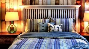 bedroom bachelor pad couch bachelor bedroom ideas manly bedding