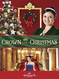 a christmas list dvd crown for christmas dvd christmas list 2017