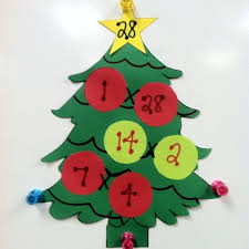 129 best christmas math images on pinterest christmas