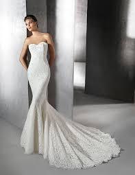 San Patrick Wedding Dresses San Patrick 2016 Bridal Collection Collezione Bridal Couture