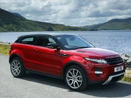 land rover sedan range rover evoque 2012 exotic car wallpaper 27 of 63 diesel