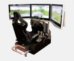car driving simulator manufacturers suppliers u0026 traders