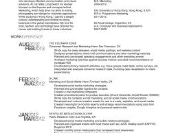 public relations resume example how to update a resume examples resume format 2017 interesting how to update a resume resume example resume update