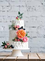 wedding gift kl wedding gift cake malaysia wedding card malaysia crafty farms