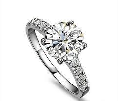 rings art deco engagement rings best engagement ring design