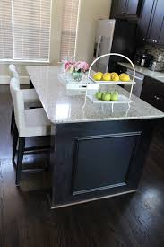 counter height table ikea furniture stylish counter height table ikea design ideas decoriest