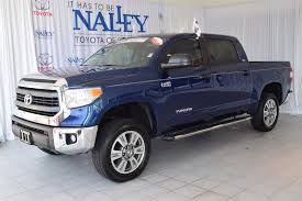 toyota dealer in north canton used cars for sale used toyota dealer serving atlanta roswell