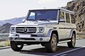 how much mercedes cost 2019 mercedes g class lease price 6 6 theworldreportuky com