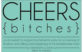 funny birthday invitation wording samples free printable